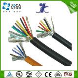 UL 2464 PVC Shield Wire 22AWG 2c