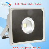 50W IP65 High Power LED Flood Light with CE RoHS