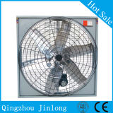36inch Cowhouse Ventilation Fan for Livestock