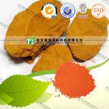 100% Pure Natural Herb Medicine Realgar