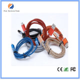 2017 Data Cable Magnetic Micro USB Cable for Huawei