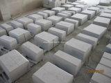 Flamed Grey Granite Kerbstone, Paving Stone, Cubstone