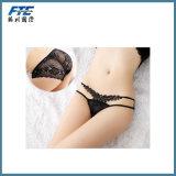 Good Quality T-Back Women Underwear Lace Panties