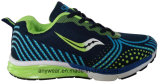 Athletic Footwear Brand Men Training Sports Shoes Sneakers (816-9974)