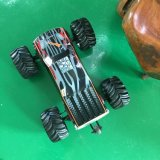 4WD Scale RTR Electric Power RC Car Model