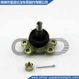 Suspension Ball Joint (8-94459-453-2) for Isuzu Faster Tfr