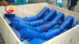 SPD Trough Roller, Trough Idler, Belt Conveyor Roller