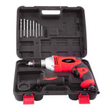 Power Tools 810W Impact Drill Kit (Z1J-MTL-13H)