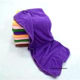 Soft Microfiber Bath Towel Yoga Towel Washing Towel