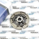 Clutch for Stihl 023 025 Ms230 Ms250 (MS250)