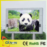 P16 Outdoor Full Color Advertising Boards