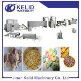 New Condition High Quality Corn Chips Making Machine