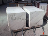 Guangxi White Marble Tile Polished for Flooring&Wall Tile