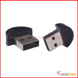 USB Bluetooth Adapter USB Keyboard to Bluetooth Adapter
