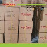 PVC Edge Banding Tape for Furniture