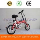 Wholesale 48V Folding Ebike