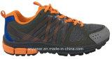 Men′s Sports Running Shoes Comfort Footwear (815-4070)