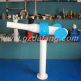 Water Gun Made of Fiberglass (WP-005)