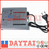 CATV Bidirectional Building House Amplifier