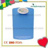 Pharmaceutical Gifts Plastic Medical Colored Clipboard