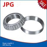Bearing Manufacturer Inch Taper Roller Bearing L68149/10 L68149/11