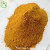 Corn Gluten Powder Corn Protein Meal Animal Feed