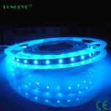 LED Strip Light V Shape