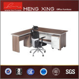 Office Furniture Coner MDF Computer Table (HX-ND5054)