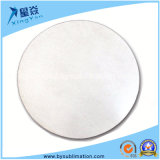 Wholesale Sublimation Blanks Round Mouse Pad