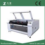 Laser Engraver Lz-1390