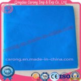 Disposable Non-Woven Sheet Without Membrane