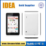 China OEM Factory Wholesale 7 Inch WiFi Tablet PC