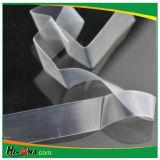 Transparent TPU Elastic Tape for Bra Tape