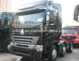 Brand New Sinotruck HOWO A7 10 Wheel Tractor Head