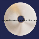 High Performance Permanent Sealing Tape