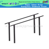 Double Pole Fitness Equipment Parallel Sports Goods (HD-13005)