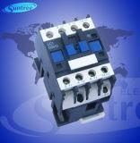 LC1-D 9A to 95A Telemecanique Contactor AC Contactor