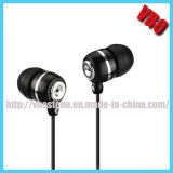 2014 New Fashion MP3 MP4 Earphone (10P2429)