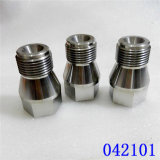 Water Jet Cutter Machinery Spare Parts with High Pressure