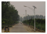 LED Solar Street Light with IP65