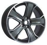 Land Rover Replic Wheel (UFO-L03)
