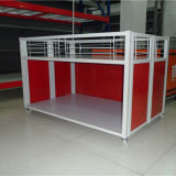 Cheap Promotion Counter for Display