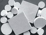 Quality Steady Ceramic Honeycomb Filter