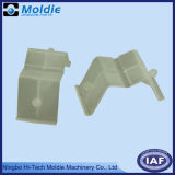 Plastic Bracket with Injection Moulding