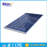 Factory Directly-Selling 250W Poly Solar Panel