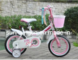 2013 Newly Good Design Children Bicycle (SR-A101)