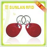Custom RFID Nfc Key Tag