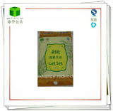 China Kraft Paper Packaging for Rice