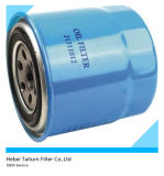 Factory Supply OEM J1311012 Spin-on Oil Filter for VW, Nissan. Peugeot, Ford