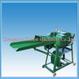 New Design Grass Chopper for Animals Feed